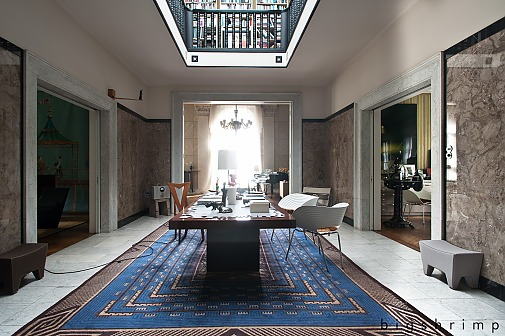 Stunning villa in Hamburg - L1560