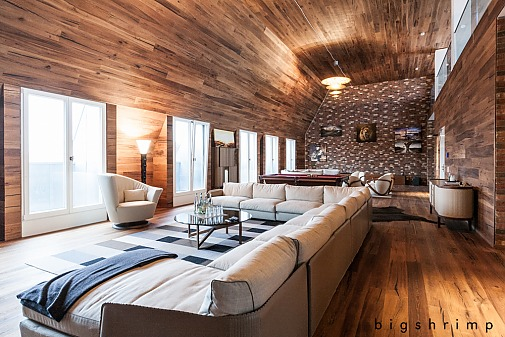 Huge Loft right in the centre of Berlin!